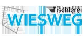 Tischlerei Wiesweg Logo